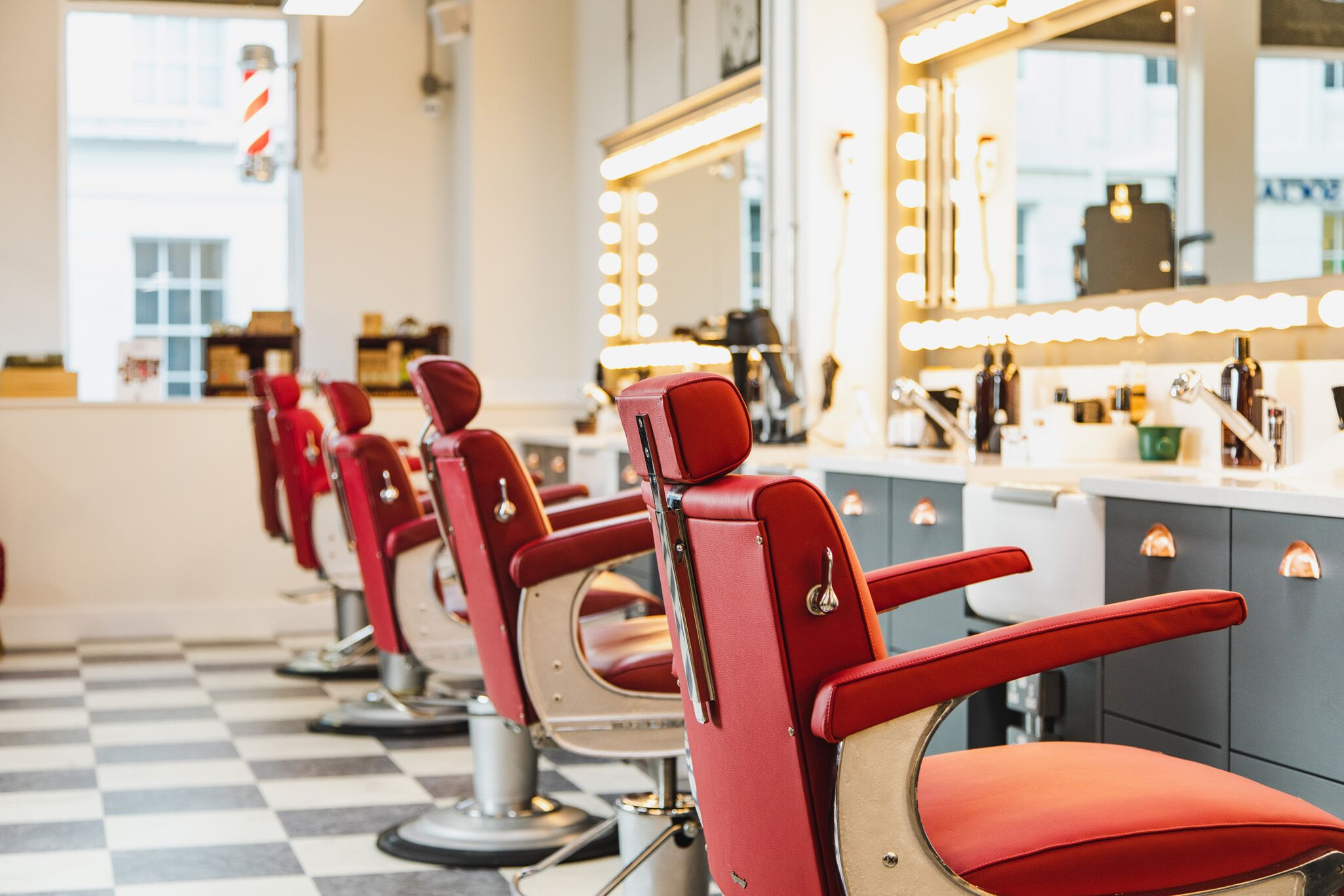 The Best Barbers In Birmingham For The Perfect Trim And Shave