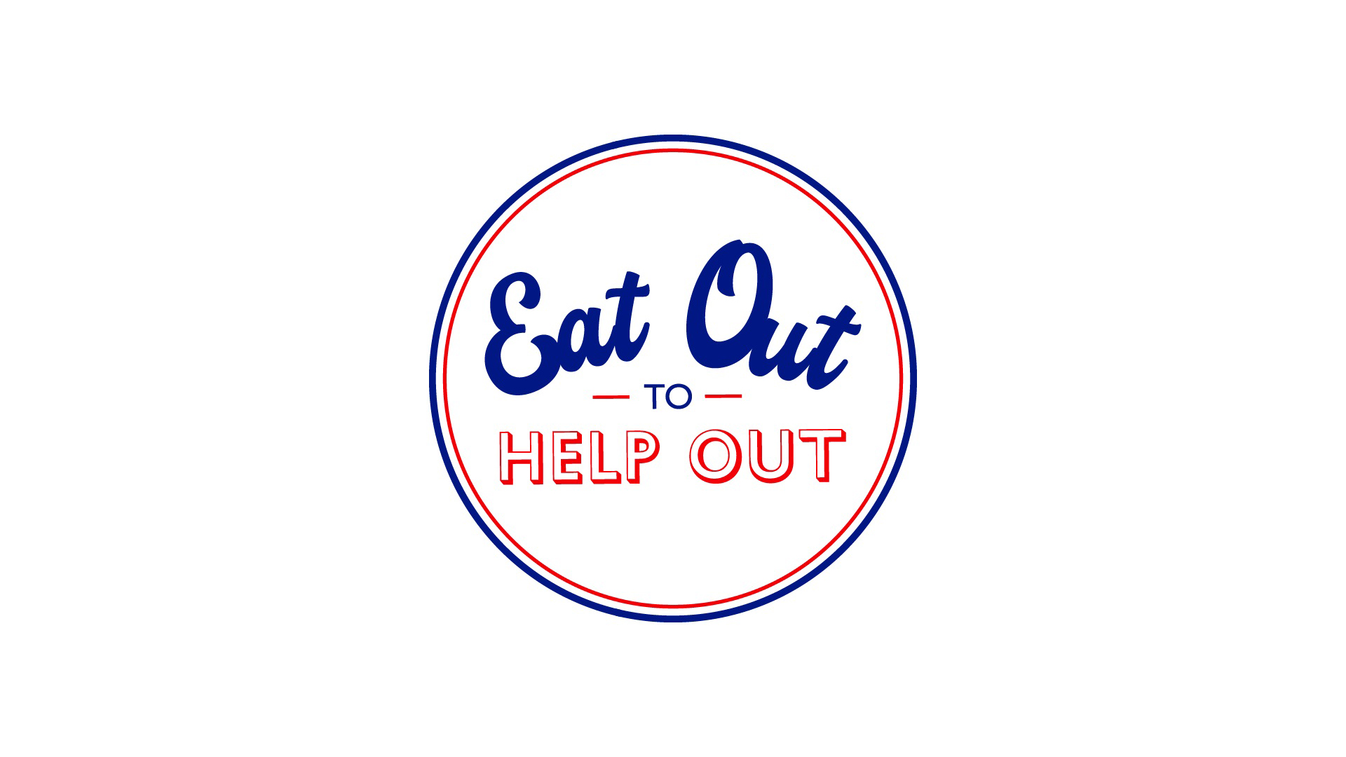 'Eat Out to Help Out' Birmingham Deals To Dine On