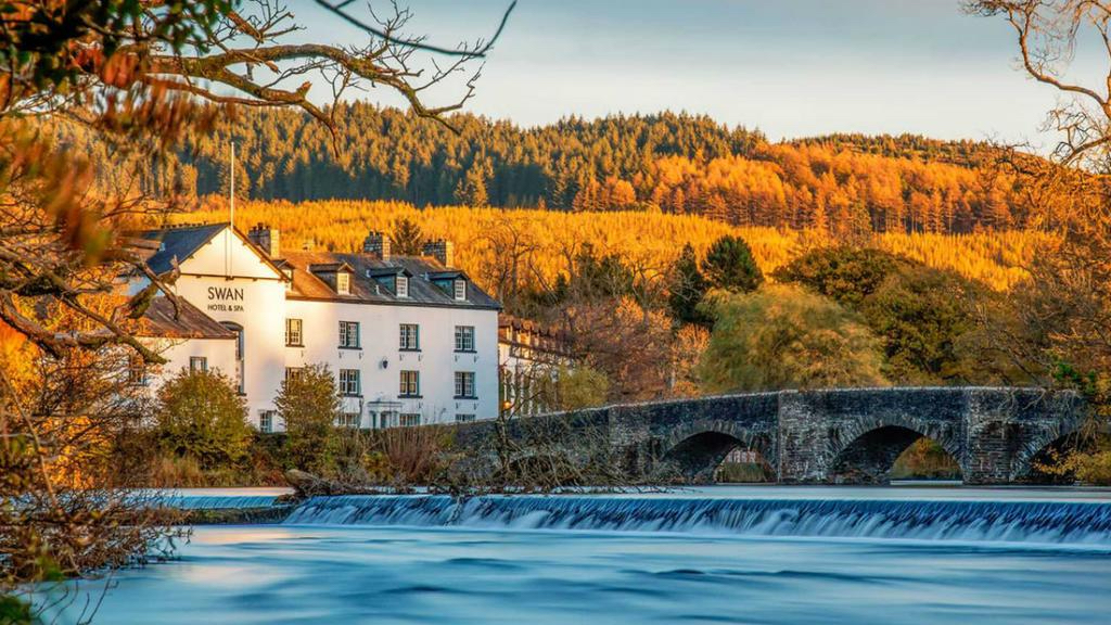 Staycation guide to the Lake District this Autumn and Winter