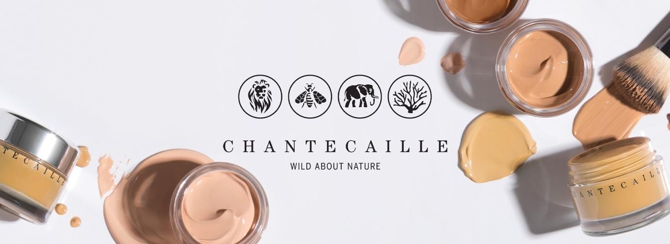 Cruelty-Free Brand Chantecaille Lauches In Birmingham