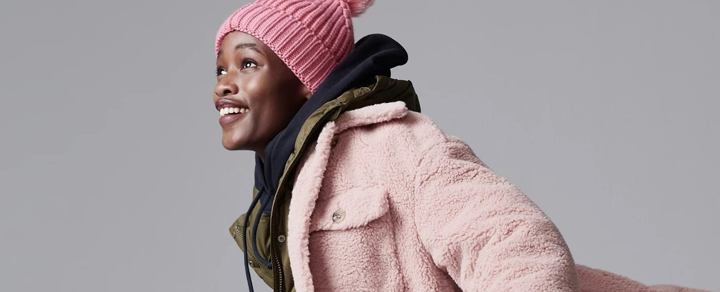 Fashion Edit: The Shacket Trend